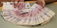 Financiación de la oferta de crédito par