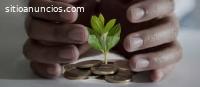 Financiamiento para sus proyectos