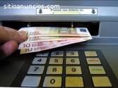 Financiamiento sin reembolso