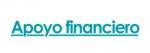Finanzas sociales