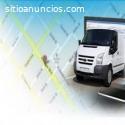 GPSs para rastreo satelital de vehículos