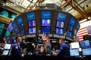 Inversionistas en la Bolsa de Valores