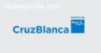 Isapre CruzBlanca