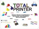 lo mejor para tu impresora