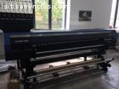 Mimaki TX300P-1800 Direct to Textile Pri