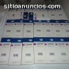 misotrol anntofagasta marcelo 948671145