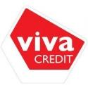 ¿NECESITA DINERO Créditos expresos