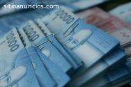 ¿Necesita un crédito en rapido y fiable?