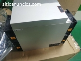 New Antminer Bitmain S19 Pro,Bitmain T17