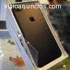 Nuevo sellado: Apple iPhone 7 256GB