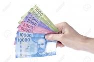 oferta de crédito con garantía del 100%