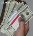 Oferta de crédito rápida y confiable