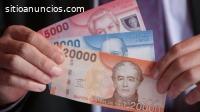OFERTA DE FINANCIACIÓN ENTRE INDIVIDUAL