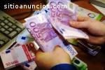 ofrecer liquidez en dinero en 24 horas