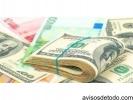 OPORTUNIDAD FINANCIERA