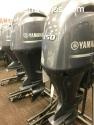 Para las ventas:Outboard Motor Yamaha,Ho