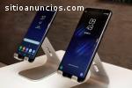 Para venta: Apple iPhone 7 Plus e iPhone