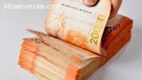 Particulares Que Ofrecen Prestam Dinero