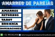 POTENTES AMARRES DE AMOR EN 48 HRS