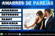 POTENTES AMARRES DE AMOR