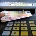 Preocuparse por sus problemas financier