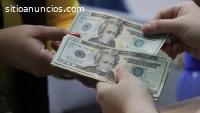 Prestamistas De dinero +56956295087