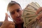 Prestamo de dinero Rapidos