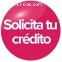 Prestamo Fácil Whatsapp:+56932733910