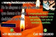 RECONCILIACIONES DE PAREJA CON FOTO