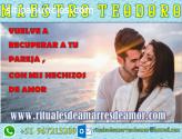 RECUPERA HOY MISMO Y PARA TODA LA VIDA