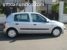 Renault Clio 1.5 DCI 80 Fase II privileg