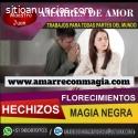 RETORNOS CON AMARRES DE AMOR