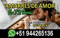 RETORNOS DE PAREJAS CON AMARRES DE AMOR