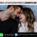 Rituales y ataduras de amor duradero
