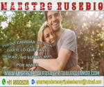 Rituales y Hechizos de amor para parejas