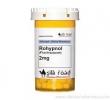 Rohypnol, Yombina y otros para la venta