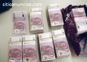 Solución a sus problemas financieros