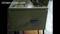 Solución de limpieza universal SSD - 5D