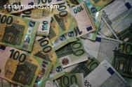 steven.courbit@gmail.com  10 000€