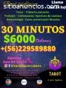 TAROT-VIDENCIA-ASTROLOGIA