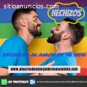 UNION A PAREJAS DISTANCIADAS 24 HRS