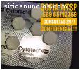 VENDO MISOTROL  ANTOFAGASTA 965742369