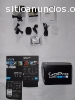 Venta : Gopro Hero 4 Black Edition