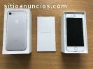 Venta Apple iPhone 7  32GB...$400
