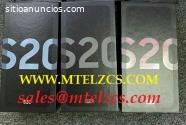 WWW.MTELZCS.COM Samsung S20 Ultra 5G/S20