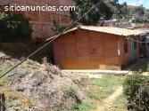 2 Casas en Venta en lote de 243mts2– Gra