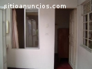20170911, Alcoba grande, baño privado