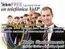 Telexfree Telefonia VoIP UNETE y GANA