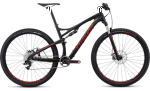 NEW 2013 SPECIALIZED EPIC EXPERT CARBON