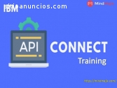 Accelerate your Career with IBM API